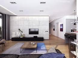 Sunex 1848 by 100 Minimalist Decor Living Room Grey Living Room Decor