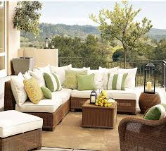 Cheap Lounge Chairs Design Ideas 38 Best Awesome Relaxation Images On Pinterest Outdoor Lounge