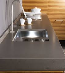 granite countertop how deep are kitchen cabinets commercial