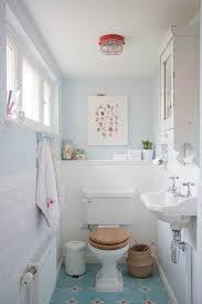 Unique Bathroom Designs Bathroom Design Stores Kitchen Design Stores Nyc Kitchen Design