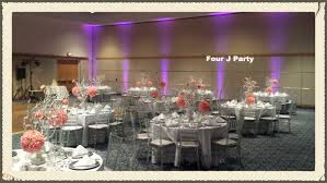 rent chiavari chairs chiavari chairs wedding