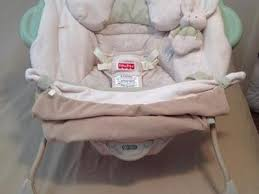 Time Out Chairs For Toddlers Results For Baby Swings Seats U0026 Chairs Ksl Com