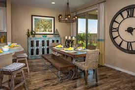 mother in law suite floor plans new homes for sale in tucson az mountain vail reserve community