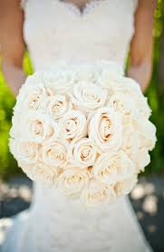 Cheap Wedding Bouquets Wedding Flowers Liverpool Dovedale Florist Merseyside