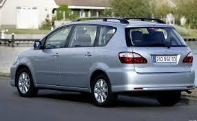 xe lexus mui tran cu bmw z15 e32 740il touring bmw pinterest bmw and station wagon