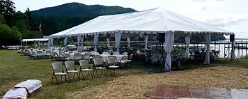 tent rental island party rentals san juan wedding net