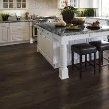 vinyl plank flooring flooring design