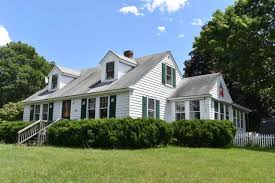 nh investment property new hampshire real estate investments