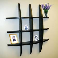 Target Plastic Shelves by 1000 Images About Storage Places On Pinterest Cheap Kid Furniture