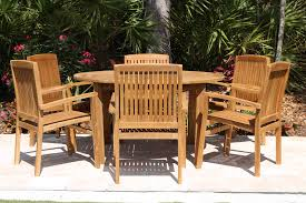 Rocking Chair Miami Patio Patio Furniture Foot Pads Patio Bug Control Patio Rocking