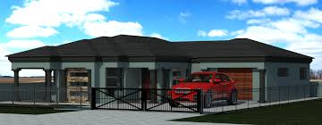 tuscan house plans 11 modern craftsman home 4 bedroom tuscan luxamcc