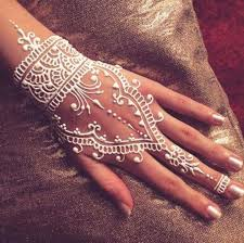 unique s henna sun meaning henna designs easy