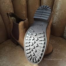 womens ugg bonham boots ugg bonham chestnut boots sole clothingcult com clothingcult com