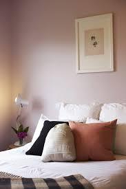 bild f rs schlafzimmer beste dekoration 2017 bezaubernd beste dekoration farbe fürs