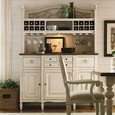 kitchen small kitchen buffet small buffet table white wood