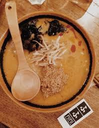cours de cuisine japonaise bordeaux l adresse incontournable pour des ramen à bordeaux fufu ouvre
