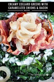 green salad for thanksgiving best 20 best collard greens recipe ideas on pinterest u2014no signup