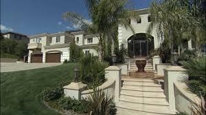 10000 sq ft house kofi selling la 10 000sqft agoura hills home hgtv youtube