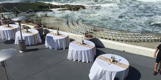 outdoor wedding venues san diego page 5 top outdoor wedding venues in southern california