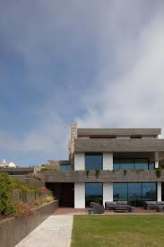 Best Modern Homes Images On Pinterest Modern Homes Home - Modern home design blog