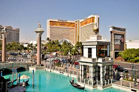 Hotels Las Vegas Strip Map by Wynn Las Vegas Encore Photos Las Vegas Monorail Map Vegascom Runs