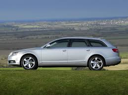2008 audi a6 rims audi a6 avant specs 2008 2009 2010 2011 autoevolution