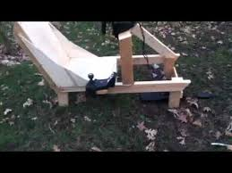 Diy Gaming Chair Sweet Homemade Gaming Chair Youtube