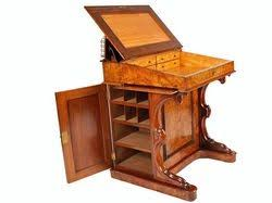 small desk plans free i made this one using maple plywood and inexpensive pine davenport