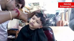 haircut places near me best place 2017