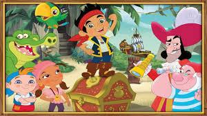image jake group promo jpg jake land pirates