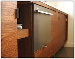 How To Build Kitchen Cabinets From Scratch How To Build Kitchen Cabinets From Scratch Kitchen