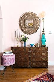 shop for home decor online turkish home decor online decor turkish home decor shop online