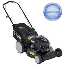 craftsman 25583 craftsman lawn mower wheels 14 best choice your lawn mower