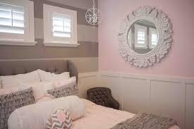 Zebra Home Decor by Bedroom Interesting Zebra And Pink Room Decor Nice Home