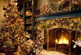 Elegant Christmas Tree Decorating Themes by Beautiful Decorated Christmas Trees Or By Awesome And Beautiful