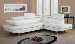 Living Room Set Sectional White Modern Sectional Sectional Sofa Sets