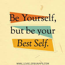 7 best self images on is quotes and bullet