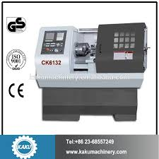 ck6132 cnc lathe ck6132 cnc lathe suppliers and manufacturers at