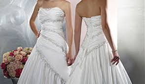 cleaning wedding dress emily may at upstage wedding dress cleaners