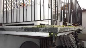 balkon sanieren balkonsanierung