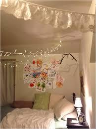 bedroom cool children s string lights globe string lights lights