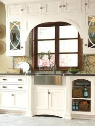 Omega Kitchen Cabinets Reviews Masterbrand Kitchen Cabinets Reviews Costco Maple Natural Level