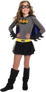 halloween superhero theme costumes