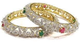 traditional indian jewelry archives