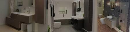 c p hart chiswick bathroom showroom