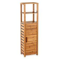Bamboo Shelves Bathroom Bamboo Storage For Small Bathroomssaving Time At Home Saving