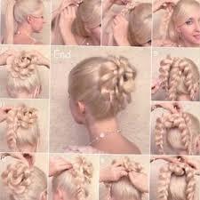 Frisuren Lange Haare Leicht Gemacht by Frisuren Lange Haare Leicht 100 Images Die Besten 25 Kurze