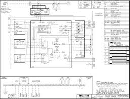 schematic vs point to point drawings