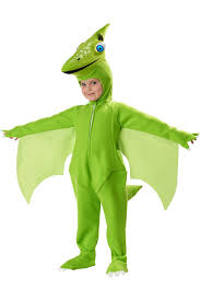 toddler dinosaur costume toddler child tiny dinosaur costume candy apple costumes see