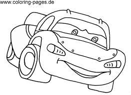 28 cat coloring pages images kindergarten